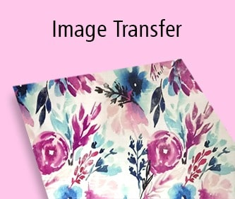 Penkraft ImageTransfer